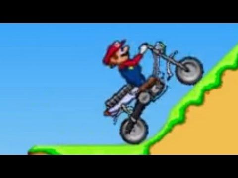 Igrice Super Mario * Super Mario Bros Igre * Super Mario Games