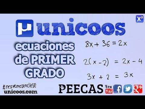 ecuaciones-de-primer-grado-01-secundaria-(1ºeso)-matematicas