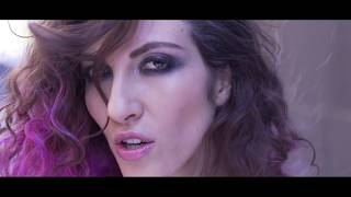 Yo No Lloro Por Llorar - Ana Victoria (Video Official) thumbnail