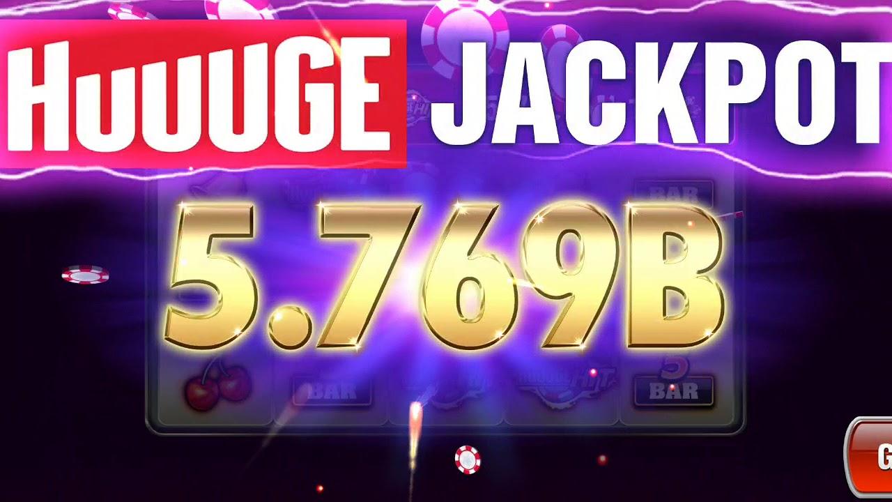 250 free spins huuuge casino