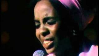 Midnight Train to Georgia - Gladys Knight  The Pips