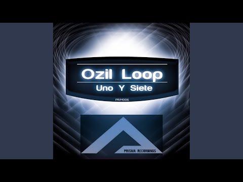 Uno Y Siete (Original Mix)