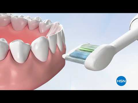 philips-sonicare-protectiveclean-6500-toothbrush,-case-...