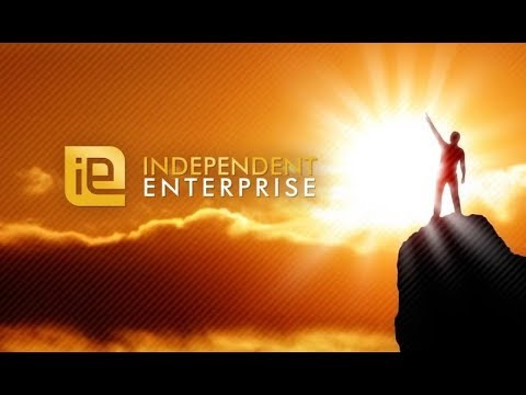 Znalezione obrazy dla zapytania obrazy do independent enterprise