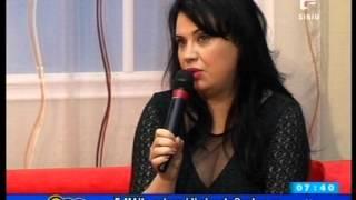 fete sexy din Drobeta Turnu Severin care cauta barbati din Iași)