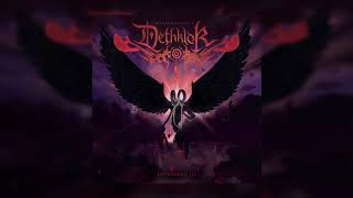 Dethklok - Biological Warfare