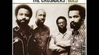 The Crusaders Don