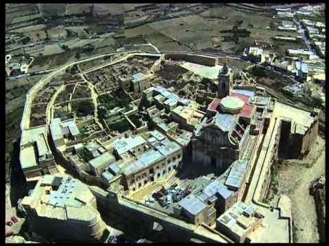 Follow me to Malta | Gozo | Comino (Guide travel)