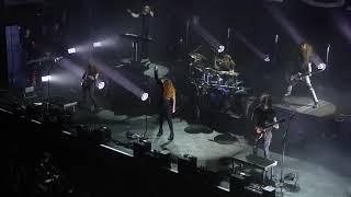 Epica (1000th show) - 14/04/2018 - Full Show @ 013, Tilburg