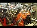 440 MOPAR Big Block Engine Building - Dyno Test & Results Contest Winners