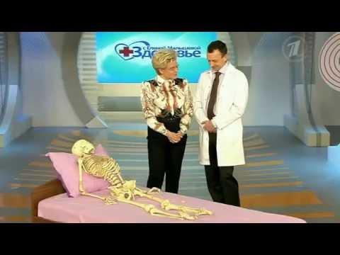 Инфаркт миокарда - Инфаркт - Кардиология