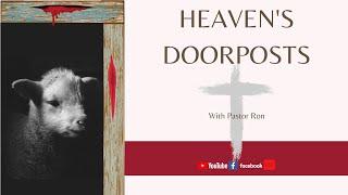 Heaven's Doorposts