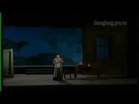 Lưu Bình Dương Lễ P9 (Nhà hát chèo Thái Bình biểu diễn )