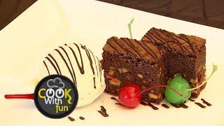 Cook With Fun - (2019-09-21)   ITN Thumbnail