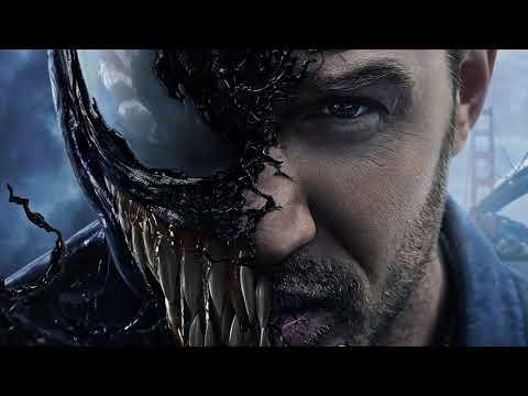 Space Exploration (Venom Soundtrack)