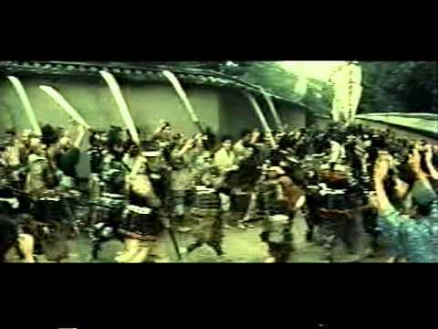 Ataque Mortal O Grande Tubarão Branco HD - Documentario from YouTube · Duration:  45 minutes 6 seconds