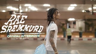 rae-sremmurd-live-at-sugar-club-official-after-movie-rap-is-now