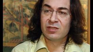 Haruki Murakami 1Q84 Türkçe çevirisini çevirmeni anlatıyor