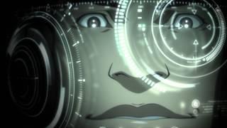 Homem De Ferro: A Batalha Contra Ezekiel Stane - Trailer