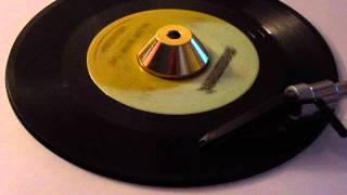 Gene Allison - Walkin