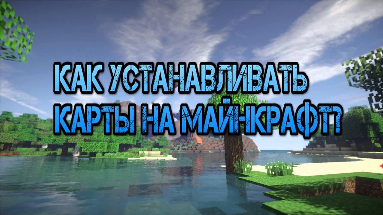 Как пользоваться SHAREit - Lumpics.ru