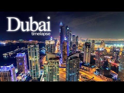 ARABPLAST 2015 Dubai