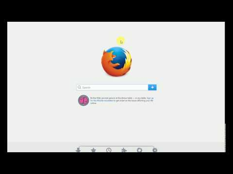 How To Install Mozilla Firefox 49 0 2 Free Full Version