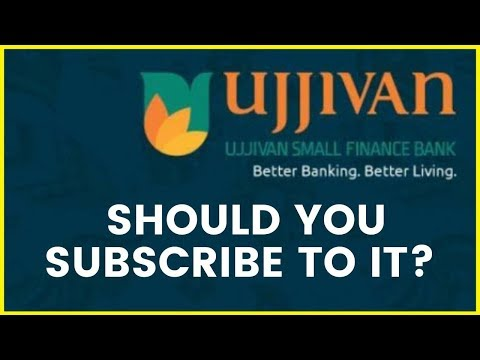 ujjivan-small-finance-bank-ipo-opens-today:-should-you-subscribe-to-it?-|-newsx