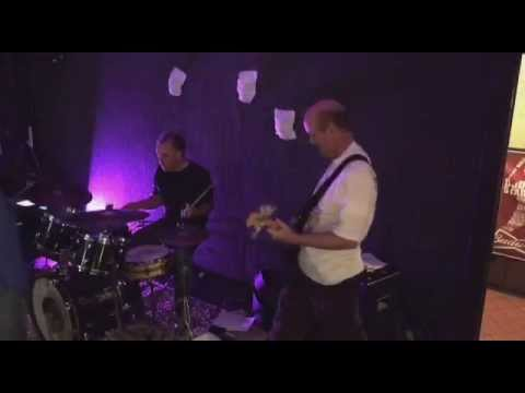 Wckr Spgt and Sssssss! (recorded live at The Black Watch on May 16, 2015)