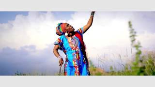 MATILDA AGYEMANG(NKUNIMDIFO NYAME)