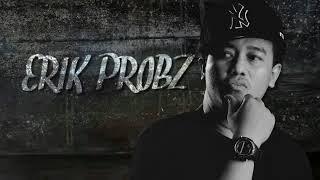 Gambar cover Beri Aku 10 Pemuda Akan Ku Guncang Dunia Hip Hop Indonesia   PlanetLagu