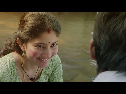 anbe-peranbae-|-ngk-|-surya-,-sai-pallavi-|-yuvan-shankar-raja-|-video-song