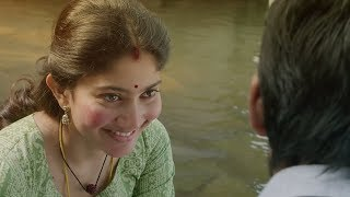 Anbe peranbae | NGK | Surya , Sai pallavi | Yuvan Shankar raja | Video song