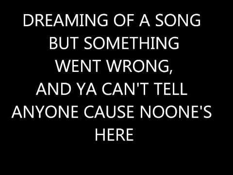 Homecoming - Green Day Lyrics