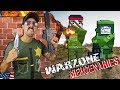 WARZONE MERCENARIES! THIS GAME GAVE ME ANXIETY! FREE ONLINE GAME! AMAZING NEW GAME YOU NEED TO PLAY!