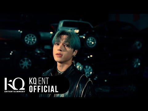 ATEEZ(에이티즈) - 'Deja Vu' Official MV Teaser