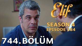 Video Elif 744. Bölüm | Season 4 Episode 184 download MP3, 3GP, MP4, WEBM, AVI, FLV Agustus 2018