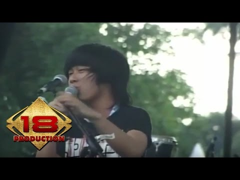 Killing Me Inside - Kamu (Live Konser Jakarta 16 Juli 2011)