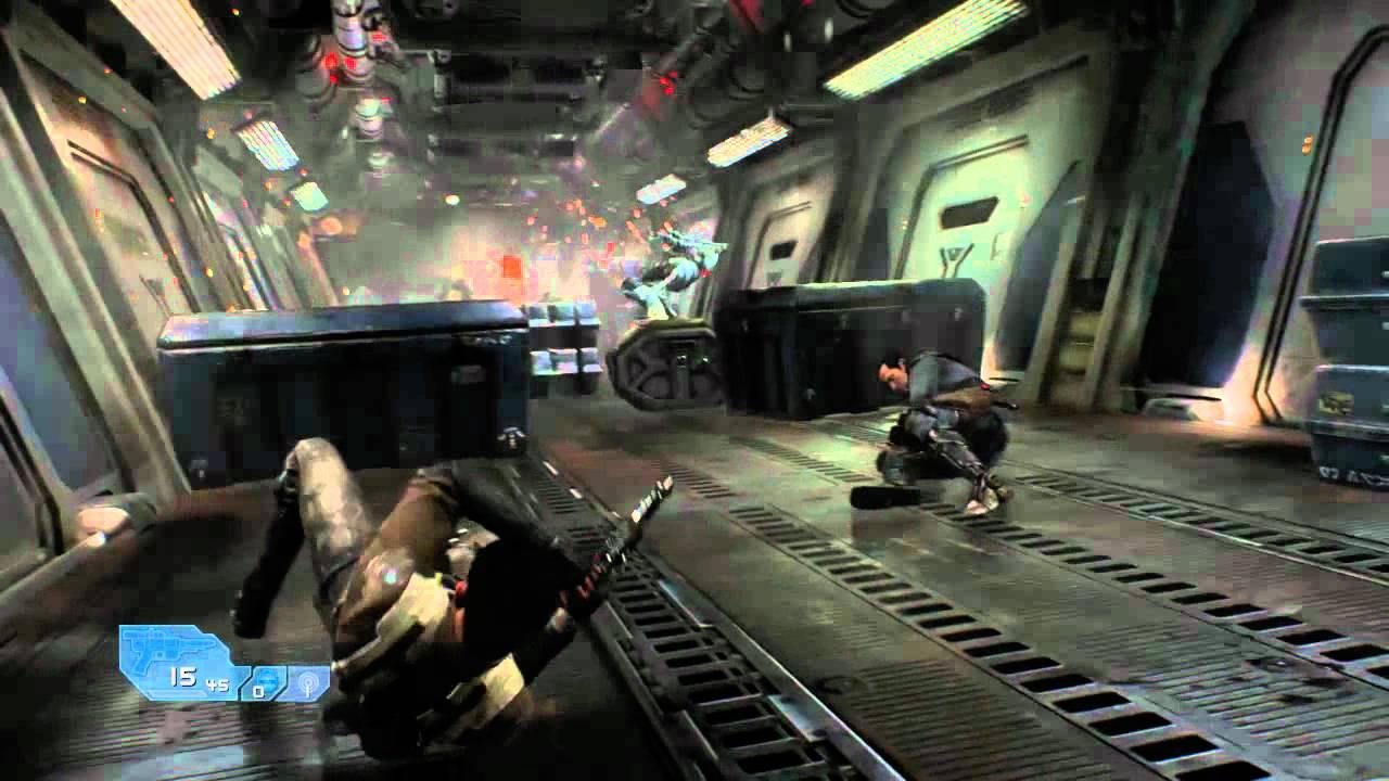 Игра звездные войны геймплей музыка группа тату робот