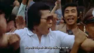 Phim Kinh Dị Hài Thái Lan 1983, 18+(Không Dành Cho Người Dưới 18 Tuổi)- Thiên Bình