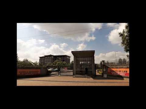 Cuea Virtual tour 2017