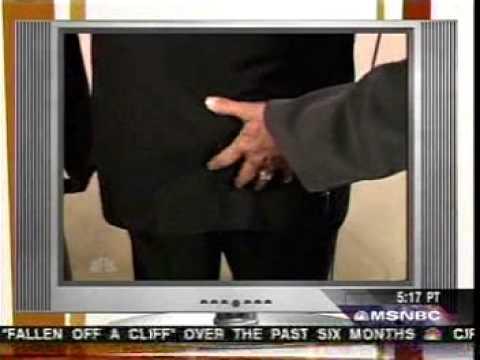 Girls handcuffs porn clips