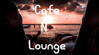 2.3 hours of best cafe and lounge music ☕ background music to study/work/relax