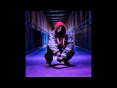 The JayBo Show-Adarryll Jackson, Sr.