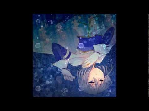 Decretum ~ Sayaka's Theme (Madoka Magica Clarinet duet)