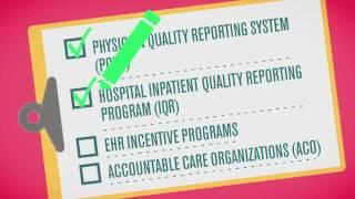 Introduction Quality Measurement