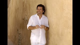 Thomas Anders - Tonight Is The Night