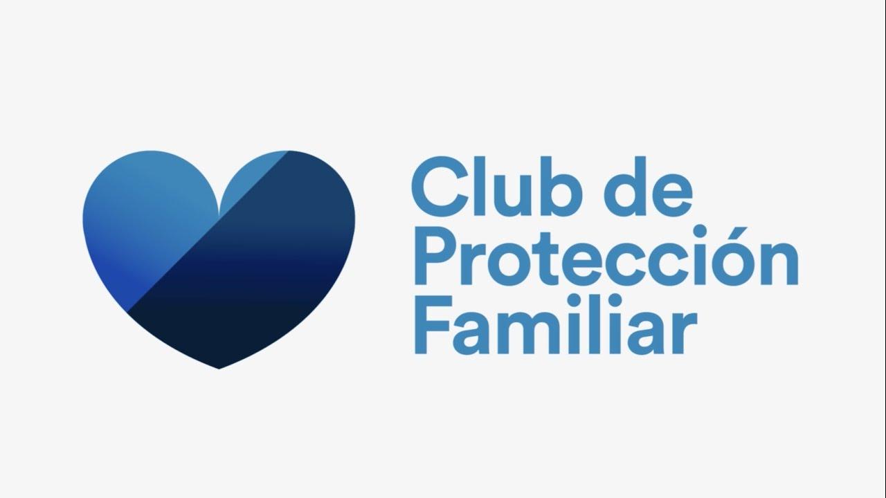 Club De Protecci U00f3n Familiar