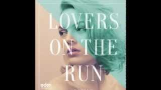 Nihils - Lovers On The Run (Saint Pauli Remix)