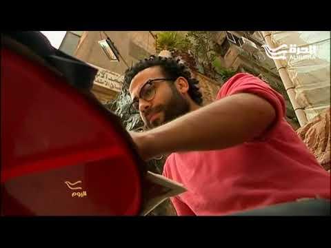 شباب مصر... البطالة بانتظارهم  - 21:21-2018 / 3 / 13